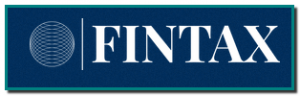 FINTAX2020 is a very young firm, having been created in September 2020, but is the only law firm in Andorra focused exclusively on tax matters. The firm provides services for many local clients, and also advises foreign companies relating (to) investments in Andorra and companies relocating to the country or individuals who want to relocate to Andorra for several reasons. FINTAX2020 focuses on its specialist area of tax, and has an agreement with Spanish law firm Gomez, Acebo & Pombo on a basis of exclusivity. Due to the experience of the partners in international investments, acquisitions and restructurings, the firm has a vast number of clients who are not Andorran residents but want to invest in IT, digital services and related matters. Law and Practice 1. Types of Business Entities, Their Residence and Basic Tax Treatment 1.1 Corporate Structures and Tax Treatment It is not compulsory to conduct a business through a legal entity in Andorra, but it is normally more efficient in terms of the deductions that apply to legal entities over individuals, who have more limitations for deductions or exemptions, even when they act as business individuals. Andorra only regulates two kinds of company by law: Societat de Responsabilitat Limitada (S.L.) and Societat Anónima (S.A.). The main difference is that the minimum capital in the S.L. is much lower (EUR3,000) than the S.A., which has a minimum capital of EUR60,000. Also, the S.A. is more open to foreign shareholders whereas the S.L. is very restrictive according to law in terms of the freedom of transferring participations to third parties (non-original partners). 1.2 Transparent Entities The typical entity used for investments is regulated by the Autoritat Financera Andorrana (AFA) under the form of a SICAV (Collective Investment Vehicle). There are different classes of SICAV in relation to the investment policy but, from the corporate point of view, all of them are incorporated as Societat Anonima. The key advantage of