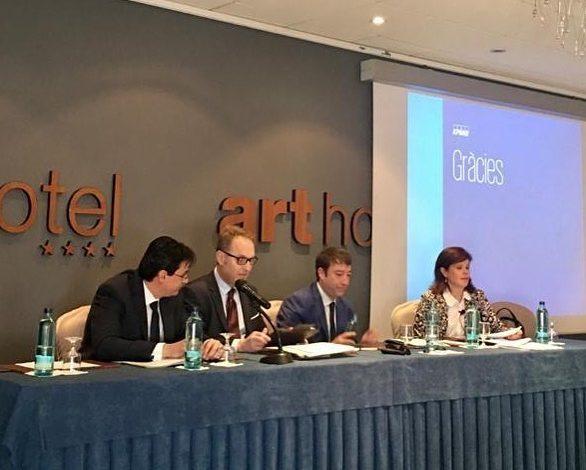 La transformación de Andorra a nivel fiscal y la controvertida reacción de España