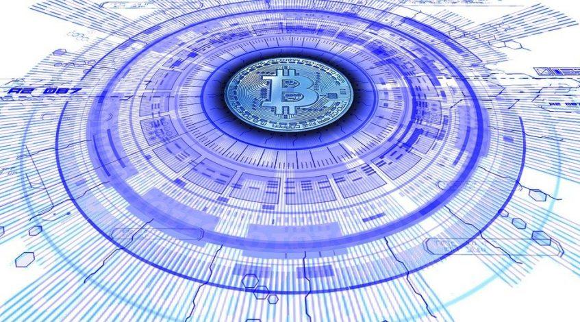 """el país pirenaico está en pleno proceso de """"transformación"""" de la economía, y que aspira a captar inversiones y empresas relacionadas con sectores emergentes como las llamadas """"fintech"""", los activos virtuales, el """"blockchain"""", los e-sports, la biotecnología o el bienestar."""