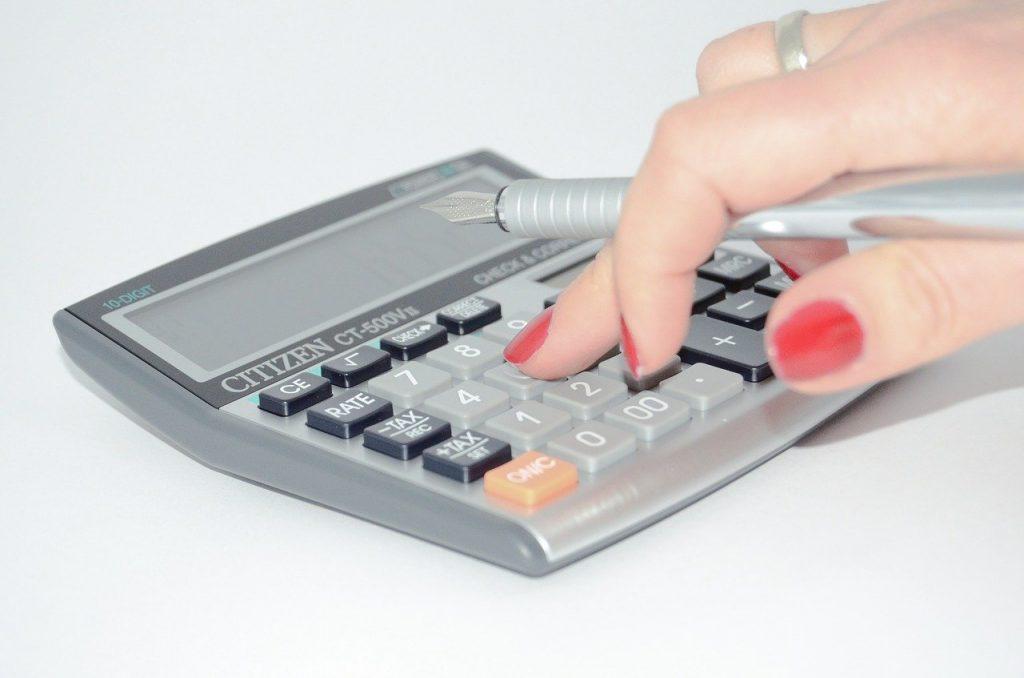 La nueva lista publicada por Tax Justice Network considera a Estados Unidos en segunda posición de secreto bancario