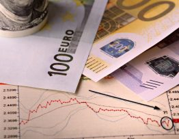 Busca abogados de Derecho fiscal cerca de ti en Andorra | Abogado para impuestos especializado en Andorra