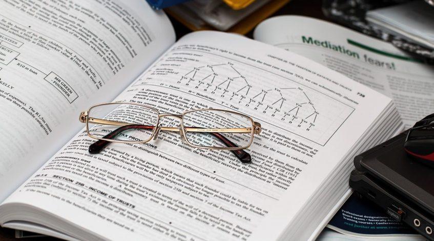 FINTAX colaboró en la redacción del capítulo de Andorra sobre el Impuesto de Sociedades 2021 para las Guías de Práctica de las Cámaras Jose María Alfin (Socio director de FINTAX) en colaboración con Marc Urgell (Of Counsel de FINTAX)