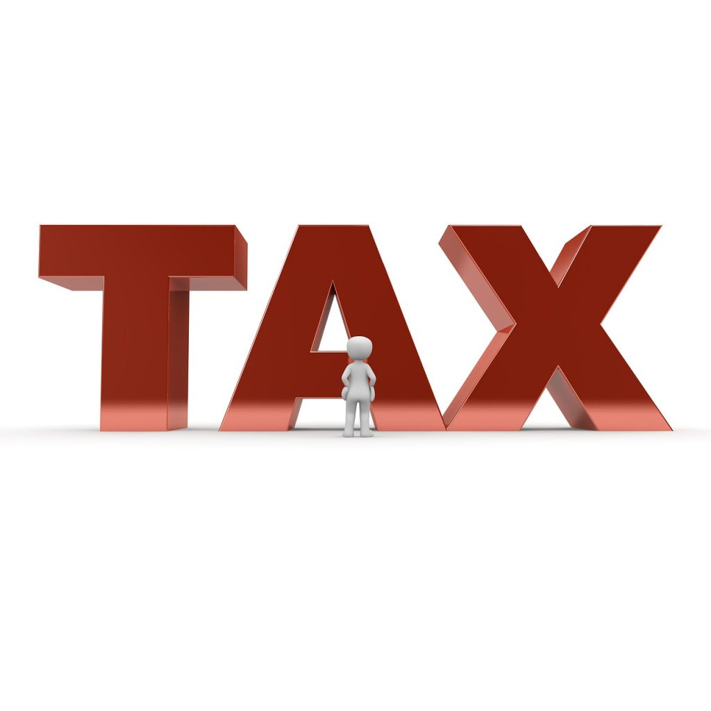 How much tax do you pay in Andorra? Andorra's tax rates are: 10% on income for residents and companies, no sales tax, but there is a 4.5% VAT